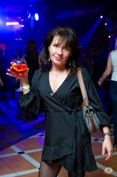 Линда, 24 октября 2019 - Ресторан «Максимилианс» Казань - 34
