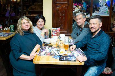 Reflex. Ирина Нельсон, 14 ноября 2019 - Ресторан «Максимилианс» Казань - 27