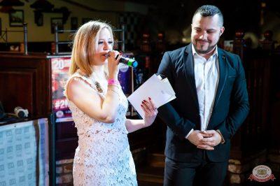 «Споём живьём». Финал, 26 ноября 2019 - Ресторан «Максимилианс» Казань - 39