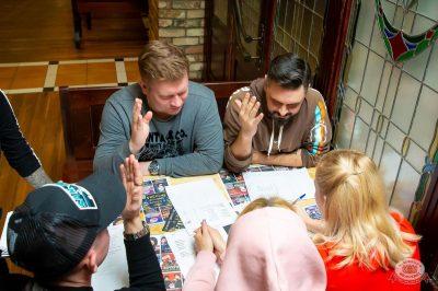«Споём живьём». Финал, 26 ноября 2019 - Ресторан «Максимилианс» Казань - 6