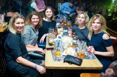 День рождения «БИМ-радио». Света, 28 ноября 2019 - Ресторан «Максимилианс» Казань - 53