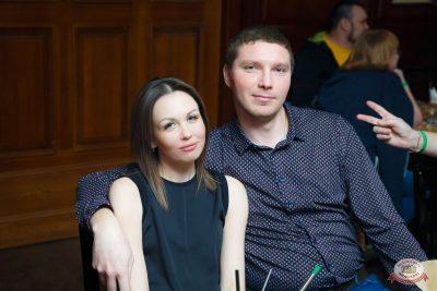 ВИА «Волга-Волга», 28 февраля 2020 - Ресторан «Максимилианс» Казань - 41