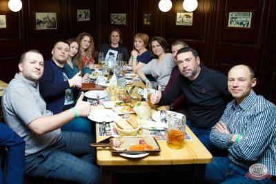ВИА «Волга-Волга», 28 февраля 2020 - Ресторан «Максимилианс» Казань - 50