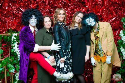 Международный женский день, 6 марта 2020 - Ресторан «Максимилианс» Казань - 1
