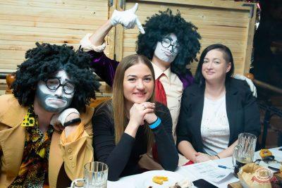Международный женский день, 6 марта 2020 - Ресторан «Максимилианс» Казань - 29