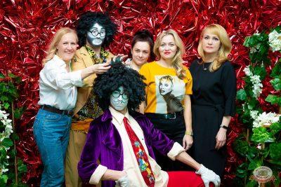Международный женский день, 6 марта 2020 - Ресторан «Максимилианс» Казань - 3