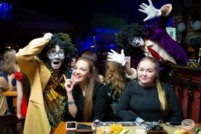 Международный женский день, 6 марта 2020 - Ресторан «Максимилианс» Казань - 36