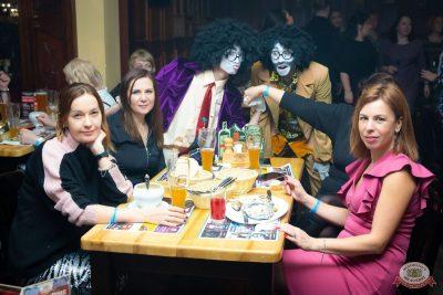 Международный женский день, 6 марта 2020 - Ресторан «Максимилианс» Казань - 38