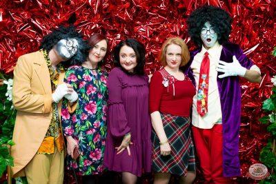 Международный женский день, 6 марта 2020 - Ресторан «Максимилианс» Казань - 9