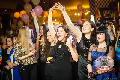 Репетиция Международного Женского дня, 7 марта 2014 - Ресторан «Максимилианс» Казань - 20