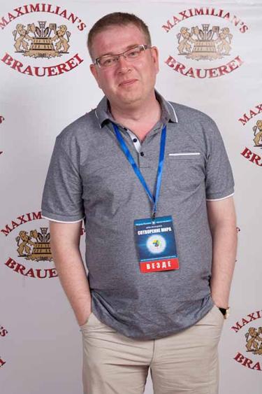 Афтерпати фестиваля «Сотворение мира», 25 июня 2011 - Ресторан «Максимилианс» Казань - 04