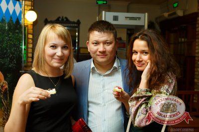День смеха, 32 марта, 1 апреля 2014 - Ресторан «Максимилианс» Казань - 07