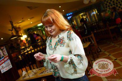 День смеха, 32 марта, 1 апреля 2014 - Ресторан «Максимилианс» Казань - 24