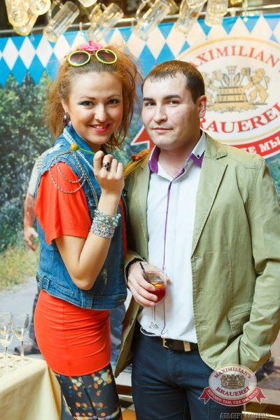 День смеха, 32 марта, 1 апреля 2014 - Ресторан «Максимилианс» Казань - 9