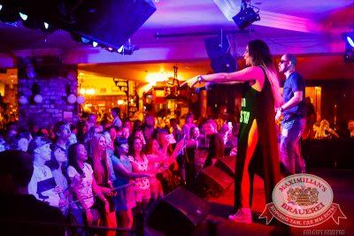 Artik & Asti, 17 июля 2014 - Ресторан «Максимилианс» Казань - 17