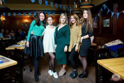 «Октоберфест-2019»: Бир Кинг, 24 сентября 2019 - Ресторан «Максимилианс» Казань - 36