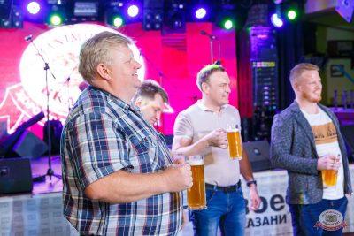«Октоберфест-2019»: Бир Кинг, 24 сентября 2019 - Ресторан «Максимилианс» Казань - 9