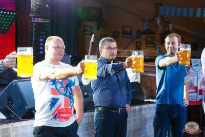 «Октоберфест-2019»: Бир Кинг, 1 октября 2019 - Ресторан «Максимилианс» Казань - 11