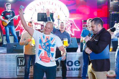 «Октоберфест-2019»: Бир Кинг, 1 октября 2019 - Ресторан «Максимилианс» Казань - 29
