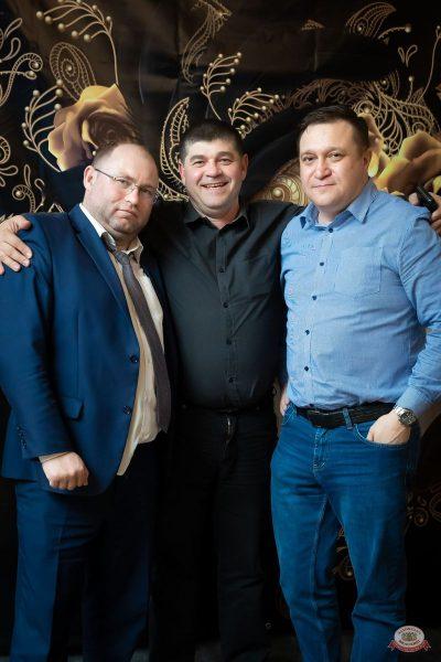 День именинника, 23 апреля 2021 - Ресторан «Максимилианс» Казань - 7