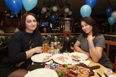 День именинника, 15 декабря 2018 - Ресторан «Максимилианс» Казань - 48