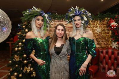 День именинника, 15 декабря 2018 - Ресторан «Максимилианс» Казань - 5