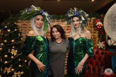 День именинника, 15 декабря 2018 - Ресторан «Максимилианс» Казань - 7