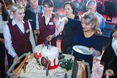 День именинника, 13 декабря 2019 - Ресторан «Максимилианс» Казань - 42