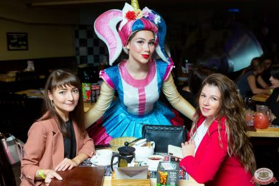 День именинника, 29 июня 2019 - Ресторан «Максимилианс» Казань - 0053