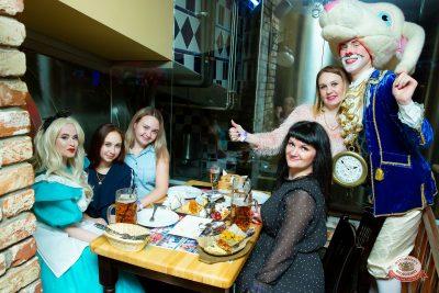 День именинника, 30 марта 2019 - Ресторан «Максимилианс» Казань - 0029