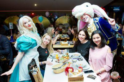 День именинника, 30 марта 2019 - Ресторан «Максимилианс» Казань - 0032