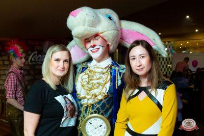 День именинника, 30 марта 2019 - Ресторан «Максимилианс» Казань - 0033