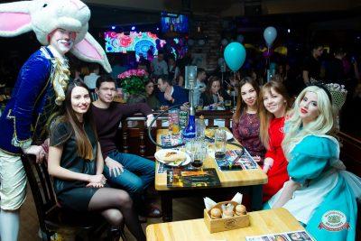 День именинника, 30 марта 2019 - Ресторан «Максимилианс» Казань - 0055