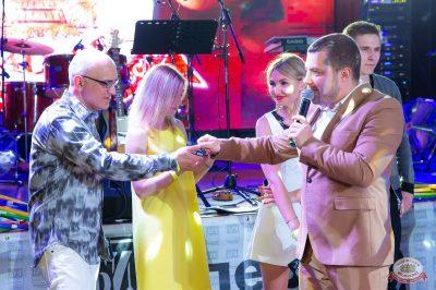 День именинника, 31 мая 2019 - Ресторан «Максимилианс» Казань - 30