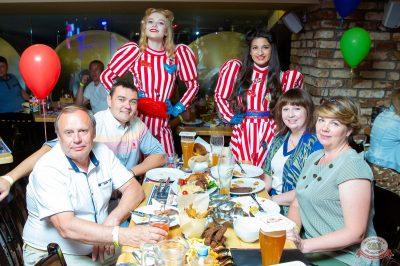 День именинника, 31 мая 2019 - Ресторан «Максимилианс» Казань - 36