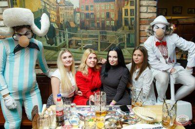 День именинника, 30 ноября 2018 - Ресторан «Максимилианс» Казань - 70