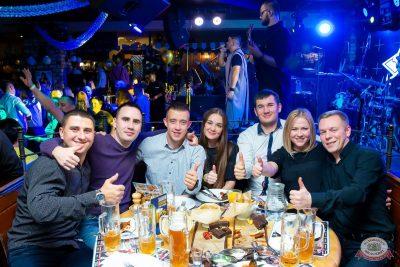 «Октоберфест-2019»: выбор пивной столицы и День именинника, 27 сентября 2019 - Ресторан «Максимилианс» Казань - 63