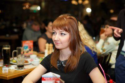 Братья Грим, 15 ноября 2012 - Ресторан «Максимилианс» Казань - 11