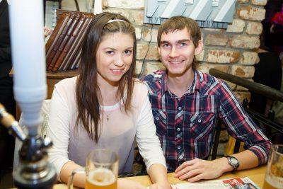 Братья Грим, 15 ноября 2012 - Ресторан «Максимилианс» Казань - 13