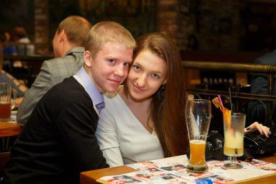 Братья Грим, 15 ноября 2012 - Ресторан «Максимилианс» Казань - 14