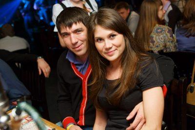Братья Грим, 15 ноября 2012 - Ресторан «Максимилианс» Казань - 24