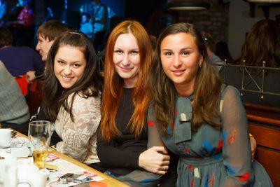 Братья Грим, 15 ноября 2012 - Ресторан «Максимилианс» Казань - 25