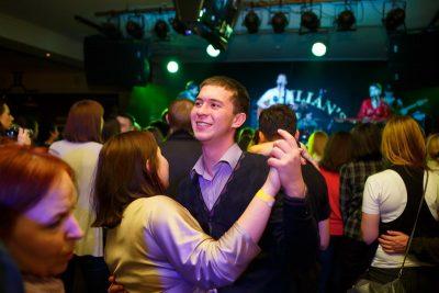 Братья Грим, 15 ноября 2012 - Ресторан «Максимилианс» Казань - 29