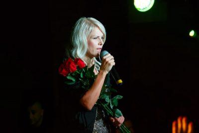 C. C. Catch, 9 декабря 2012 - Ресторан «Максимилианс» Казань - 03