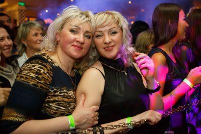 C. C. Catch, 9 декабря 2012 - Ресторан «Максимилианс» Казань - 07