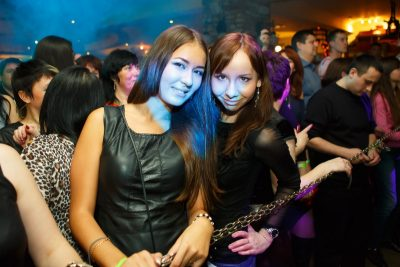 C. C. Catch, 9 декабря 2012 - Ресторан «Максимилианс» Казань - 08