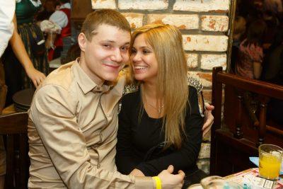 C. C. Catch, 9 декабря 2012 - Ресторан «Максимилианс» Казань - 17