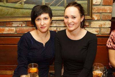 C. C. Catch, 9 декабря 2012 - Ресторан «Максимилианс» Казань - 18