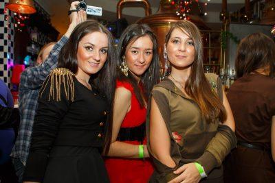 C. C. Catch, 9 декабря 2012 - Ресторан «Максимилианс» Казань - 20