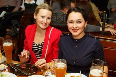 C. C. Catch, 9 декабря 2012 - Ресторан «Максимилианс» Казань - 25